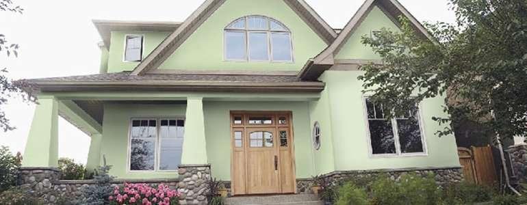Veja nove dicas para prevenir e evitar o mofo dentro de casa